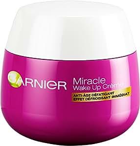 Garnier Skin Active Miracle Wake Up Crème 50 ml