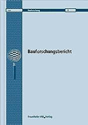 Amerikanischer Holzbau. Modellvorhaben in Nürnberg und München.