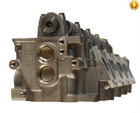 Preisvergleich Produktbild Gowe Zylinder Head Assy für komplett WL B2500Zylinder Head Assy WL 01–10–100g für Mazda MPV