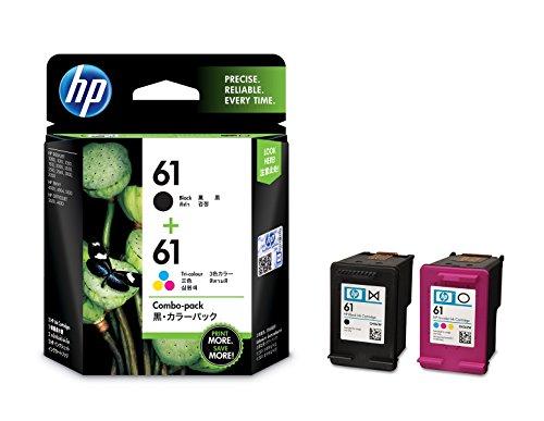 hewlett-packard-combo-pack-cr311aa-cartucho-de-tinta-hp61-negro-3-colores