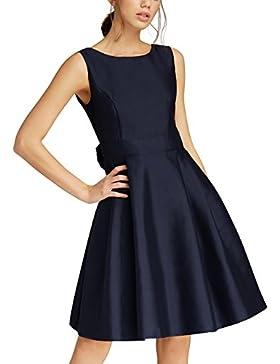 APART Fashion Glamour  Shades of Blue-Midnightblue-Bleu-Teal bfd4978875c
