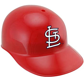 Rawlings de la MLB St Louis...