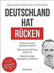 Roland Liebscher-Bracht (Autor), Petra Bracht (Autor)(57)Neu kaufen: EUR 11,99