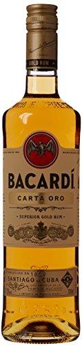 bacardi-rhum-brun-carta-oro-70-cl