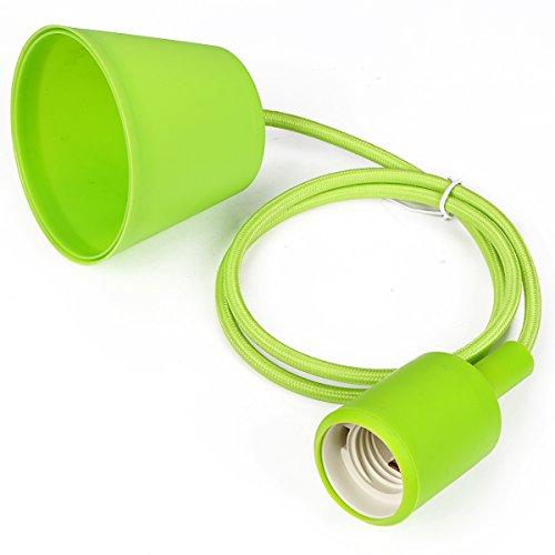 greensun-led-lighting-edison-e27-portalampada-attacco-lampada-attacco-socket-supporto-piede-lampada-