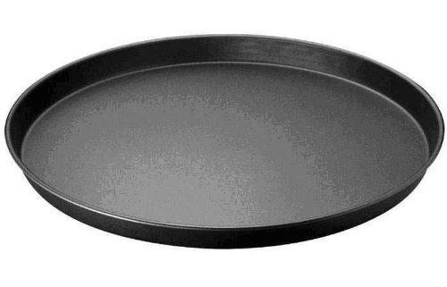 Ballarini Forma pizza Antiaderente linea Patisserie - dimensione: 28 cm