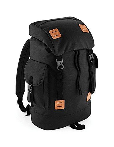 Urban-Explorer-Backpack