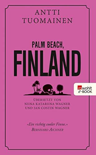 Palm Beach, Finland (Palm De)