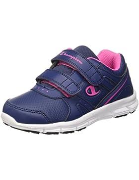 Champion Mädchen Combo Fitness-Schuhe