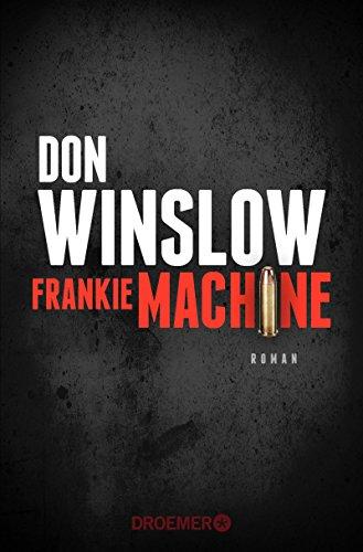 Frankie Machine: Roman