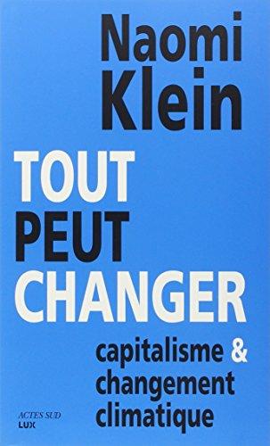 """<a href=""""/node/87081"""">Tout peut changer  capitalisme & changement climatique</a>"""