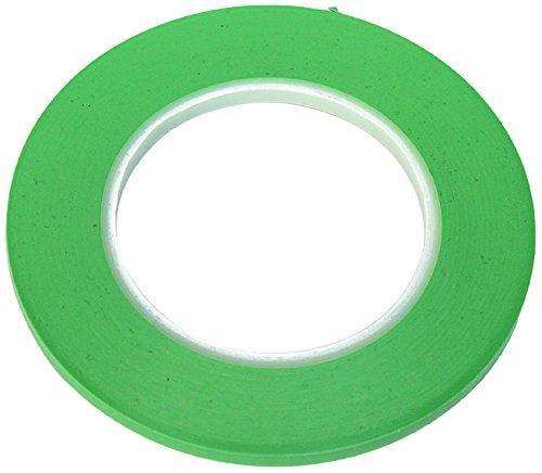 bonus-eurotech-1bl23320006-055a-ruban-de-masquage-ligne-fine-130-degre-c-largeur-6-mm-longueur-55-m-