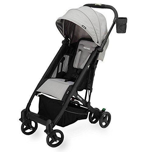 RECARO Easylife Ultra-Lightweight Stroller