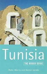 'TUNISIA: THE ROUGH GUIDE (TUNISIA (ROUGH GUIDES), 5TH ED)'