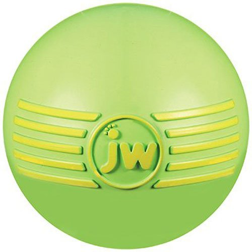jw-pet-isqueak-ball-dog-toy-size-large