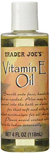 trader-joes-vitamin-oil-e