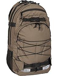 FORVERT Backpack Laptop Louis, Olive, 51 x 29.5 x 15 cm, 26.5 Liter, 880192