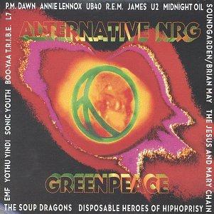 alternative-nrg-greenpeace-com