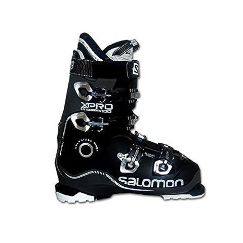 SALOMON X Pro 100 bottes homme (378152) MP 29,5