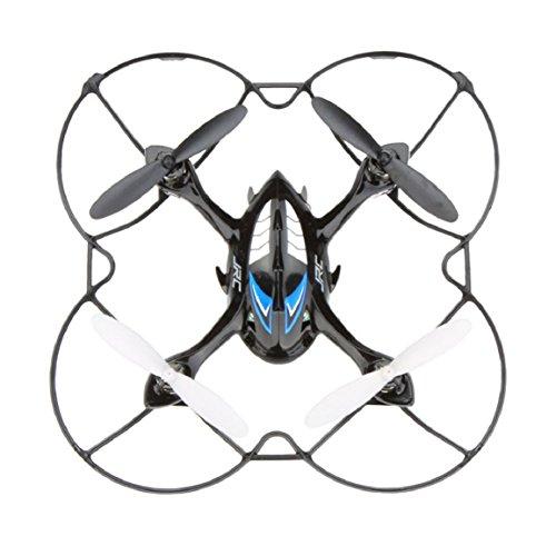 Malloomms-vendido-fresco-caliente-JJRC-H6C-Nueva-Versin-24G-4-canales-Modo-sin-cabeza-Quadcopter-con-2MP-cmara