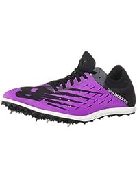 38 Sneaker DonnaE Balance Amazon Scarpe itNew Da 5 mvywPnON80