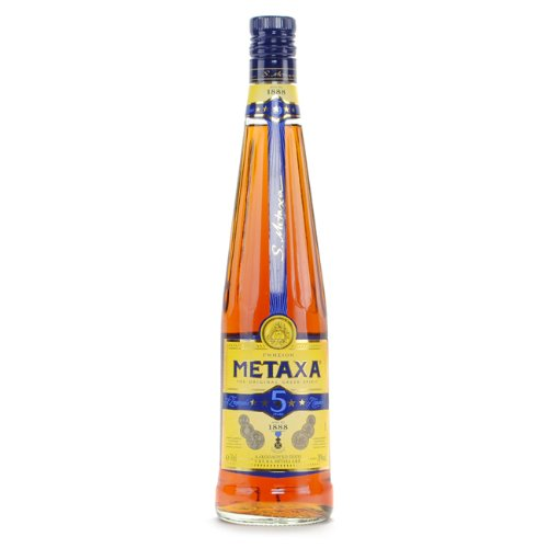 metaxa-5-star-brandy-case-of-6