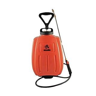 Ausonia Portable Rechargeable Pump 16Litres 10Ah