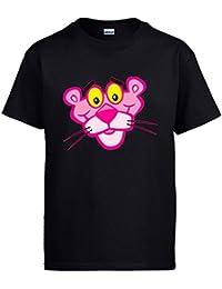 436edf8b8 Amazon.es  rosas negras - Camisetas   Camisetas y tops  Ropa