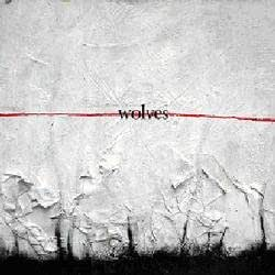 Wolves (US Import)