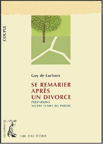 se-remarier-aprs-un-divorce-prparons-un-temps-de-prire