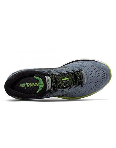 size 40 87d23 6fb20 New Running Grey V7 Men s Shoes 880 Balance wwfOaB
