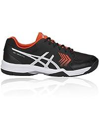 aa732b7a21 Amazon.es  48 - Tenis   Aire libre y deporte  Zapatos y complementos