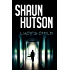 Lucy's Child: A chilling psychological horror you won't want to read alone