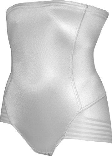 ex-ms-waist-cincher-shapewear-firm-control-pants-knickers-briefs-no-vpl-12-white