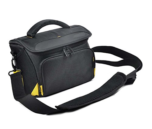anti-shock-padded-camera-case-with-built-in-rain-cover-for-nikon-coolpix-p7800-p7700-l830-l820-l810-