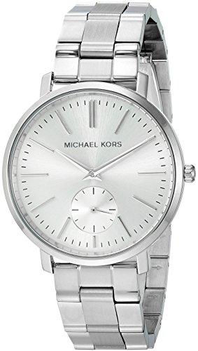 Michael Kors Damenuhr MK3499