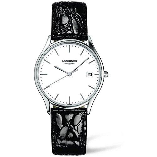 longines-les-grandes-classiques-de-longines-lyre-orologio-uomo-quadrante-bianco-cassa-in-acciaio-cin