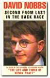 The Life and Times of Henry Pratt: Second From Last in the Sack Race