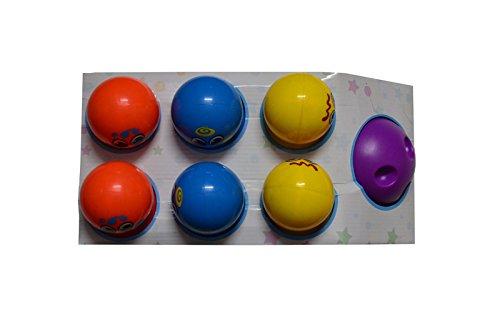 NESHKAAR Happy Bowling