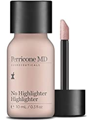 Perricone MD No Highlighter,   10 ml