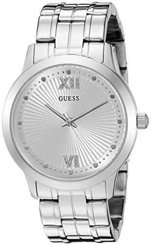 guess-femme-u0634l1-vintage-argente-montre