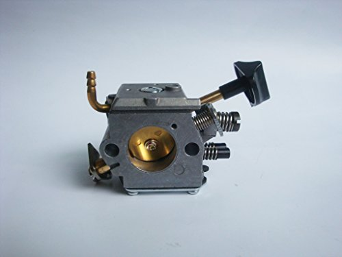 carburetor-carb-fits-stihl-backpack-blowers-sr320-sr340-sr380-sr400-sr420-br320-br340-br380-br400-br