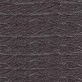 Coats Crafts Anchor Tapisserie-Wolle 10Meter Knäuel–verschiedene Farben schwarz