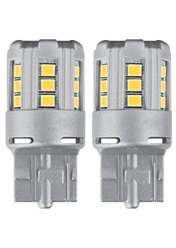 osram-7705-cw-02b-ledw21-w-12-v-standard-retrofit-t20-sc-cool-white-6000-k-doppio-blister