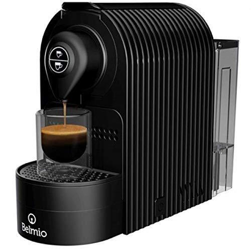 Coffeeduck capsula riutilizzabile per Macchina da Caffè Nespresso