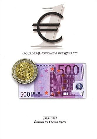 l-39-euro-argus-des-monnaies-et-des-billets