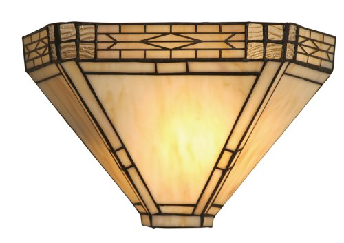 oaks-lighting-ot1849-wb-orphelia-tiffany-lmpara-de-pared-de-cristal-60-w-32-x-21cm