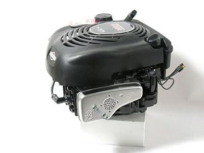 Frontkehrmaschine 110cm SECURA passend Craftsman 917.253280 Rasentraktor