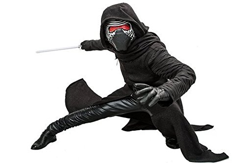 mens-fancy-dress-cosplay-kylo-ren-full-suit-outfit-hooded-robe-gloves-whole-set-villain-costume-adul