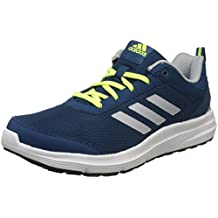 Adidas Men's Erdiga 3 M  Running Shoes